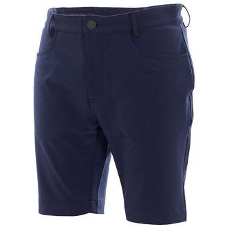 Calvin Klein Genius 4-Way Stretch Shorts - Image 1