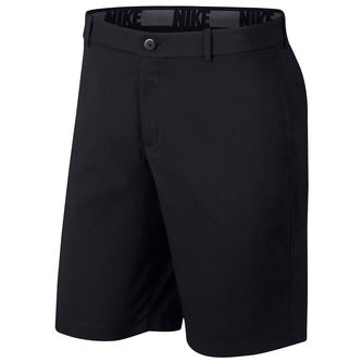 Nike Golf Flex Core Shorts - Image 1
