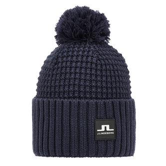 J.Lindeberg Ball Hat - Image 1