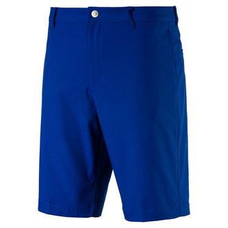 PUMA Golf Jackpot Shorts - Image 1