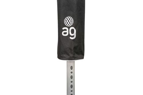 AG Essentials Shag Bag - Image 1
