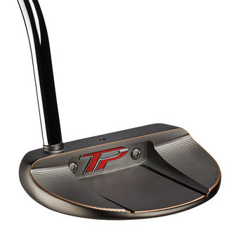TaylorMade TP Ardmore 1 Patina SS Putter - Image 1