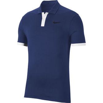 Nike Golf Dri-FIT Vapor Golf Polo Shirt - Image 1