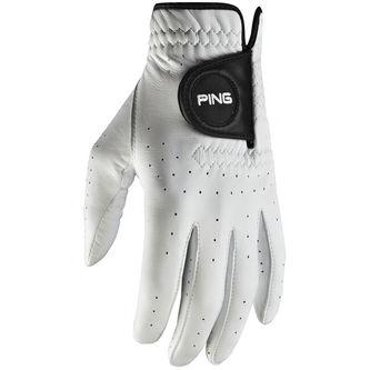 PING Tour Golf Glove - Image 1