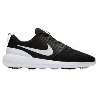 Nike Golf Roshe G Golf Shoes - Image 1