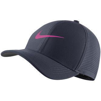 Nike Golf AeroBill Classic 99 Cap - Image 1