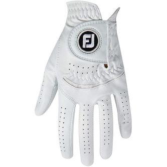 FootJoy Contour FLX Golf Glove - Image 1