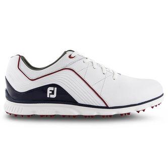 FootJoy Pro/SL Golf Shoes - Image 1