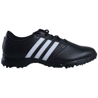 adidas Golf Traxion Classic Golf Shoes - Image 1