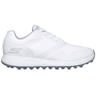 Skechers Go Golf Max Fade Ladies Golf Shoes - Image 1