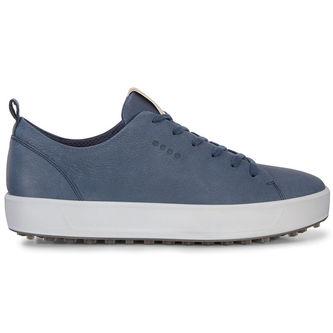ECCO Golf Soft Golf Shoes - Image 1
