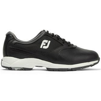 FootJoy Athletics Golf Shoes - Image 1