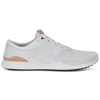 ECCO Golf S-Lite Golf Shoes - Image 1
