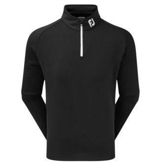 FootJoy ChillOut Golf Windtop - Image 1