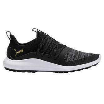 PUMA Golf IGNITE NXT Solelace Golf Shoes - Image 1