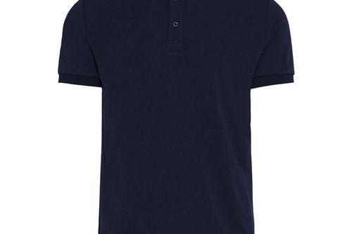 J.Lindeberg KV TX Golf Polo Shirt - Image 1
