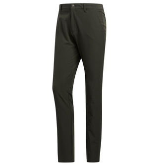 adidas Golf Ultimate365 Classic Trouser - Image 1