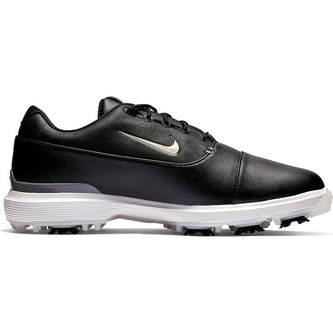 Nike Golf Air Zoom Victory Pro Golf Shoes - Image 1