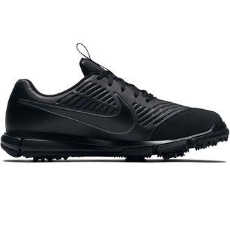 Nike Golf Explorer 2 S Golf Shoes - Image 1