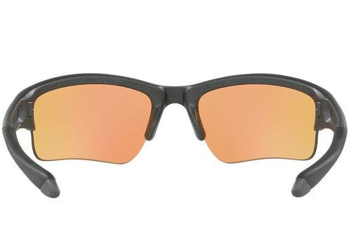 Oakley Quarter Golf Jacket Prizm Junior Sunglasses - Image 3