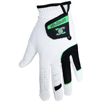 Stuburt Urban All-Weather Golf Glove - Image 1