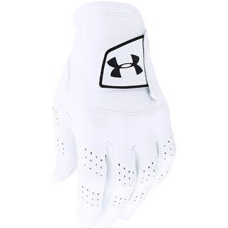 Under Armour Speith Tour Golf Glove - Image 1