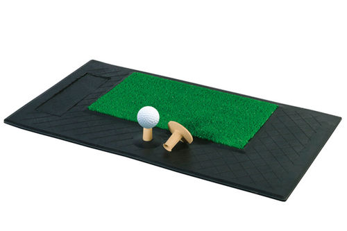 Masters Golf Chip & Drive Practice Mat - Image 1