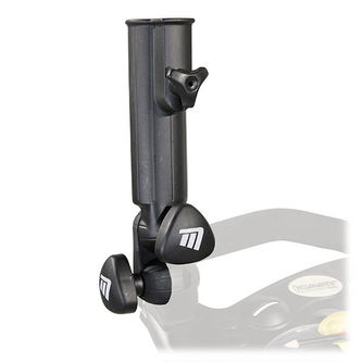 Master Golf Black Masters Umbrella Holder - Image 1