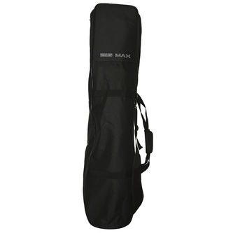 BIG MAX Runner Travel Cover - Image 1