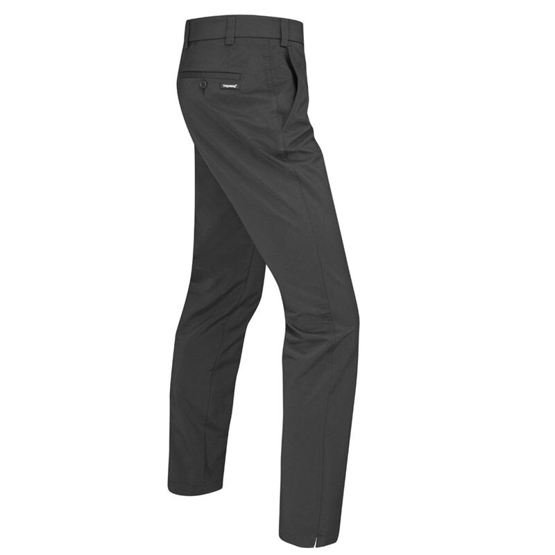 Stromberg Pro Stretch Golf Trousers - Image 1