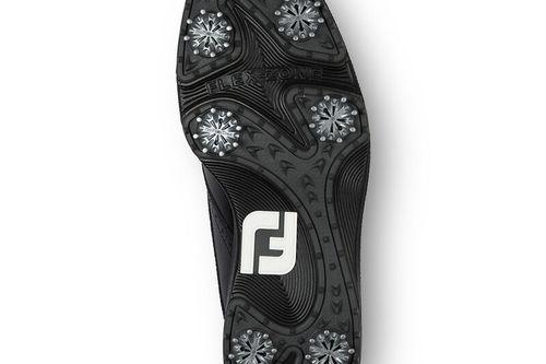FootJoy Hydrolite 2 Golf Shoes - Image 4