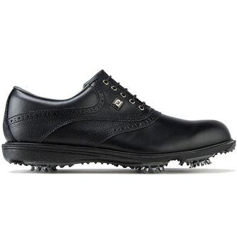 FootJoy Hydrolite 2 Golf Shoes - Image 1