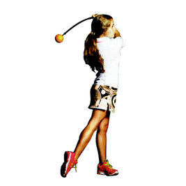 https://files.golfer.com.au/uploads/website_image/product/29116/preview_fit_orange-whip-junior.jpg