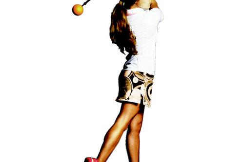 https://files.golfer.com.au/uploads/website_image/product/29116/preview_orange-whip-junior.jpg