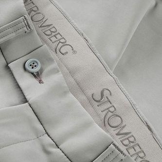 Stromberg Hampton Shorts - Image 2