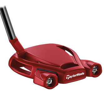 TaylorMade Red Spider Tour Right Hand Putter - Image 1