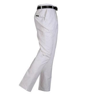 Stromberg Penina Golf Trousers - Image 1