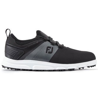 FootJoy Superlites XP Golf Shoes - Image 1