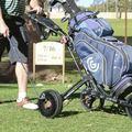 https://files.golfer.com.au/uploads/website_image/product/295995/thumb_Wheelyclean2.jpg