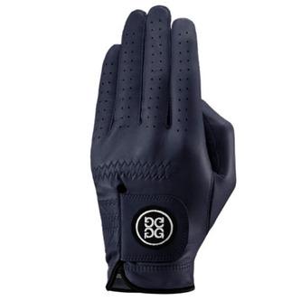 G/Fore Men's Left Golf Glove - Patriot Navy - Image 1