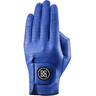 G/Fore Men's Right Golf Glove - Azure - Image 1