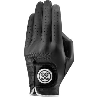 G/Fore Men's Right Golf Glove - Oxy - Image 1
