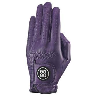 G/Fore Women's Left Golf Glove - Wisteria - Image 1