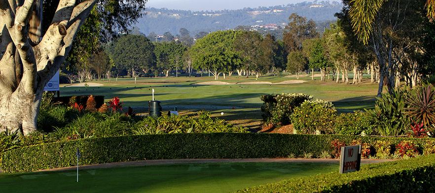Emerald Lakes Golf Day Fri 25th Sept