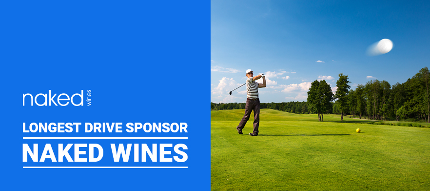 Eastlake Golfer Classic 2019 - Teams 2B Ambrose Event!