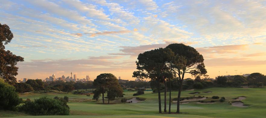 Bonnie Doon Golfer Classic 19th Dec!