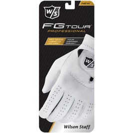 Preview fit wgja00630 fgtour glovepack ex1.600x600  1