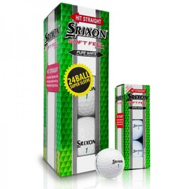 https://files.golfer.com.au/uploads/website_image/product/32761/preview_fit_srixon-soft-feel-balls-24-pack.jpg