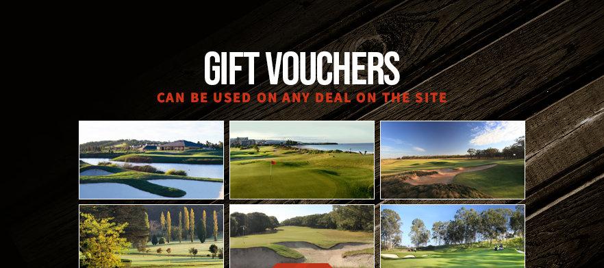$200 Gift Voucher - redeemable on all deals