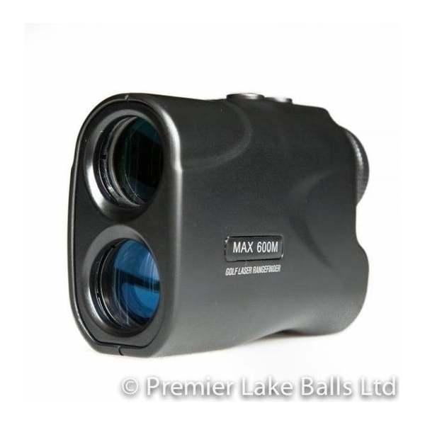 proforce-laser-range-finder-yardage-device-p128-2204_medium.jpg